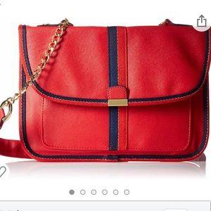 Sam Edelman Circus crossbody purse
